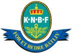 KNBF er en landsdekkende sammenslutning av båtforeninger, båtunioner, klubber, lag og personlig tilsluttede medlemmer